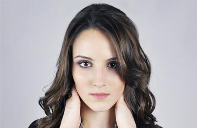 Lindsey Molina